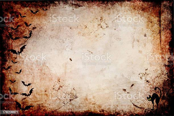 Halloween grungy background with black ornament picture id176209971?b=1&k=6&m=176209971&s=612x612&h=55mvizlj0yvauxxm8rp9awo8 zliq5iqoyjzuk7jopg=