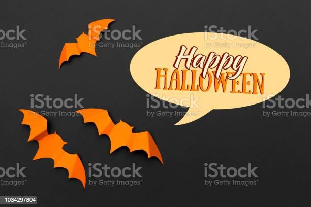 Halloween holiday concept picture id1034297804?b=1&k=6&m=1034297804&s=612x612&h=cctg7a7antzlbmnpmfjhyvmhhakzpethe9sotedjevk=