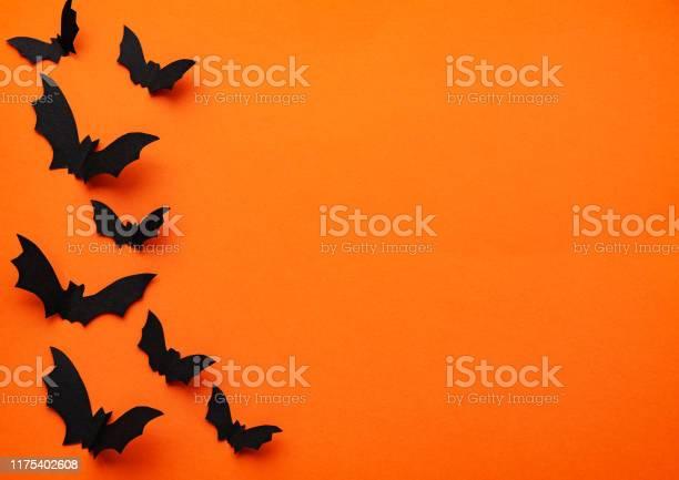 Halloween holiday decorations picture id1175402608?b=1&k=6&m=1175402608&s=612x612&h=ye6oayb634dzy tuvoo1zmfrysnsnxjeofaczldwpzq=