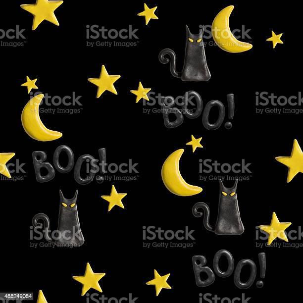 Halloween holiday plasticine handmade pattern picture id488249084?b=1&k=6&m=488249084&s=612x612&h=y3nhie2 6b8gkvtcpmye1acehonkwnfybbmirmje1 4=