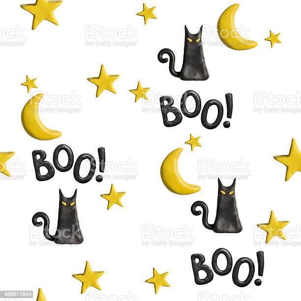 Halloween holiday plasticine handmade pattern picture id488311644?b=1&k=6&m=488311644&s=612x612&h=z3 teklszc9rbdeymwwhwb3b154yg8dhz0ggtxkcsiw=
