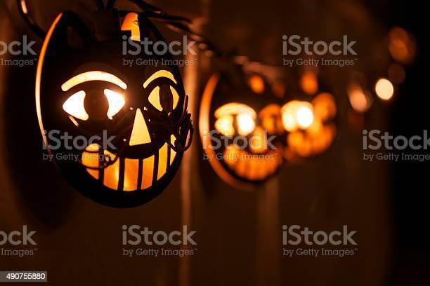 Halloween lights picture id490755880?b=1&k=6&m=490755880&s=612x612&h=billm7f4khpomux5dznfzohllgf93wg20iaej bs08g=