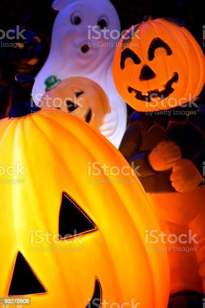 Halloween lights picture id93270908?b=1&k=6&m=93270908&s=612x612&h=c0ndl2hjfhq2ba1y l6tfxuvezsncjwyjqf9gfr5ct4=