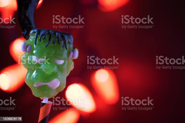 Halloween lollipop picture id1026628178?b=1&k=6&m=1026628178&s=612x612&h=p2pwm0y8nr4cttlktb6pz2oh4xfb0s zcjuykl78x4s=