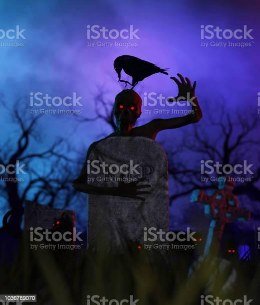 Halloween night picture id1036789070?b=1&k=6&m=1036789070&s=612x612&h=f4npqxi2b7rds l gk6jd5nti2mu3mlxqwgdhm 6h0a=