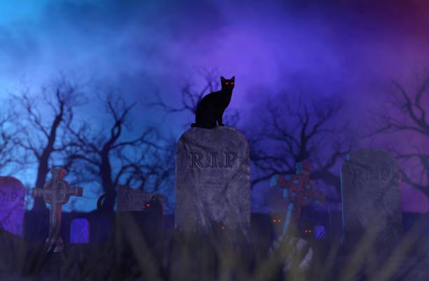 Halloween night picture id1036789076?b=1&k=6&m=1036789076&s=612x612&w=0&h=txulg 35eke sc1teafceyouolypxl3pekntsd0e2j4=