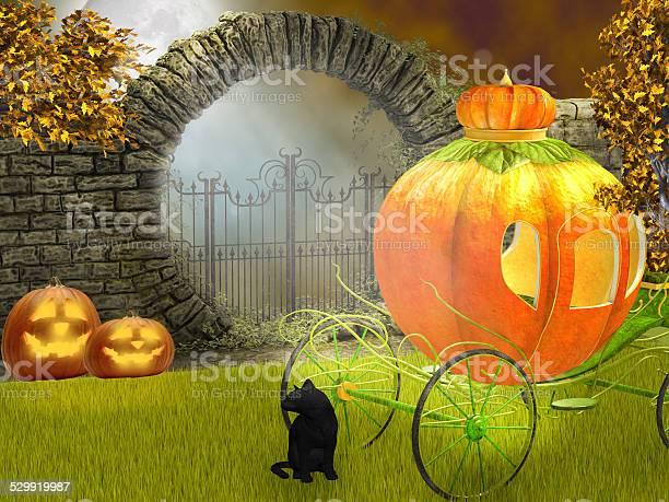 Halloween night picture id529919987?b=1&k=6&m=529919987&s=612x612&h=zlaysddn8tvsnbtlryiq7 uuqdlvttreoy8iupfj5pq=