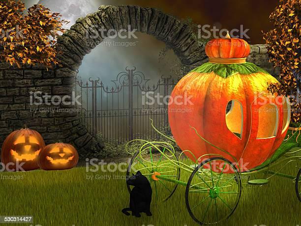 Halloween night picture id530314427?b=1&k=6&m=530314427&s=612x612&h=pikgd7rzgco8smh ffeek6qzbiqpqck3dzkjj5ed42a=