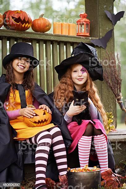 Halloween picture id480606392?b=1&k=6&m=480606392&s=612x612&h=jbrixm49ot5mscpp6fbpp6 fhnii6kdd8zyje 6 eia=