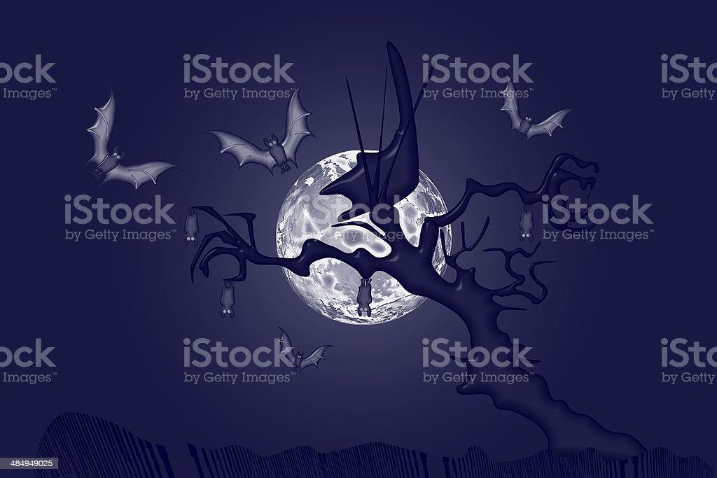 Halloween – Foto