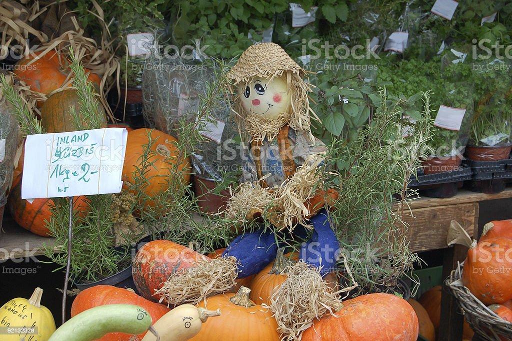 Halloween - foto de acervo