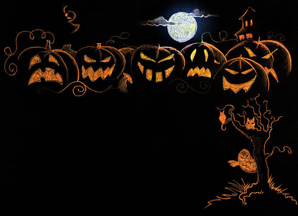 Halloween pumpkin drawing picture id175209879?b=1&k=6&m=175209879&s=612x612&w=0&h=9pzy5sbjf4pp9b7upp7eeo8ei5sek20jxlbzyhhtupy=