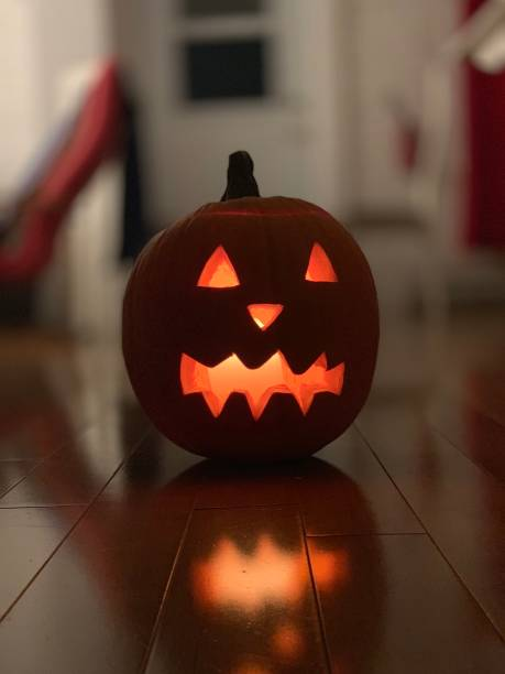 Model Citrouille D Halloween.30 Citrouille Halloween Stock Photos Pictures Royalty Free Images Istock
