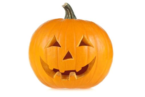 Halloween PumpkinCheckout my lightboxes:
