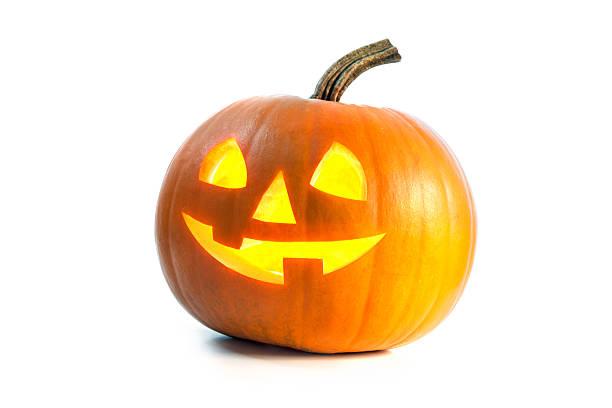 halloween pumpkin - squash komkommerfamilie stockfoto's en -beelden