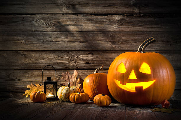 Royalty Free Halloween Pictures, Images and Stock Photos - iStock