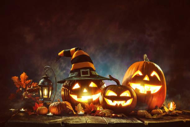 Halloween pumpkins picture id808369484?b=1&k=6&m=808369484&s=612x612&w=0&h=i9nv9 rixporam1wnvyowdpjv9 rx9tciryj366tw5m=