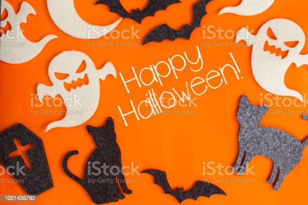 Halloween scene on orange background picture id1051435792?b=1&k=6&m=1051435792&s=612x612&h=bi5mxrsjw4rt1sdlz4mz9 hfwbl9gyjgv6r7 bes 8w=