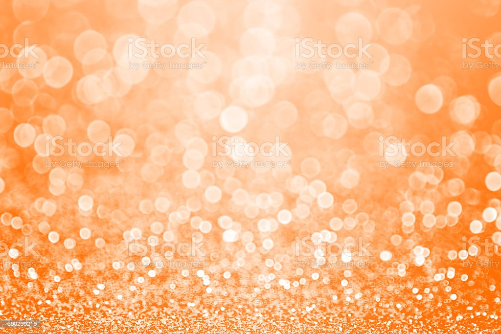 Halloween Thanksgiving and Christmas Party Background royaltyfri bildbanksbilder