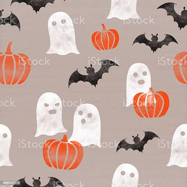 Halloween themed seamless pattern cardboard paper background picture id486542528?b=1&k=6&m=486542528&s=612x612&h=lvtthrn8xt5bpqulroiz4jmksihy9xynoi8za8zieq8=