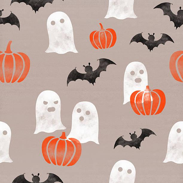 Halloween themed seamless pattern cardboard paper background picture id486542528?b=1&k=6&m=486542528&s=612x612&w=0&h=81zecwnsegjhkb2ls kpd93ddivzhes kbaelmohgva=