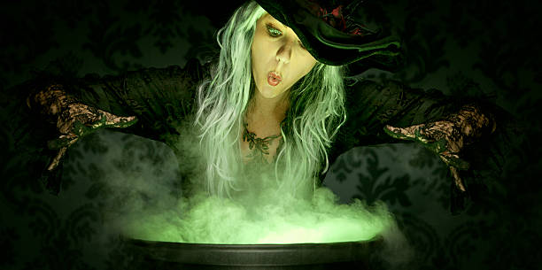 Кто всем вредит на магических форумах? - Страница 7 Halloween-witch-conjuring-a-spell-picture-id143919372?k=6&m=143919372&s=612x612&w=0&h=7vh-1RhJDiHTnybCIvPMEQNBzqykgdMIa2sSf-MnY3s=