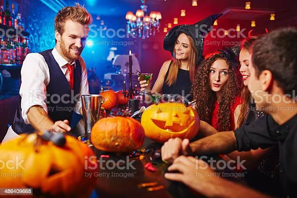Halloweenlike picture id486409668?b=1&k=6&m=486409668&s=612x612&h=einjf7ew3rir qjxagrtkx6itbjzrdbjkl 4fjkllhq=