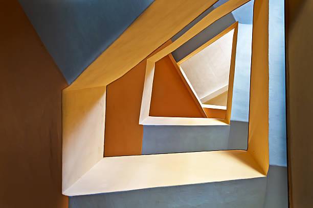 Couloir - Photo
