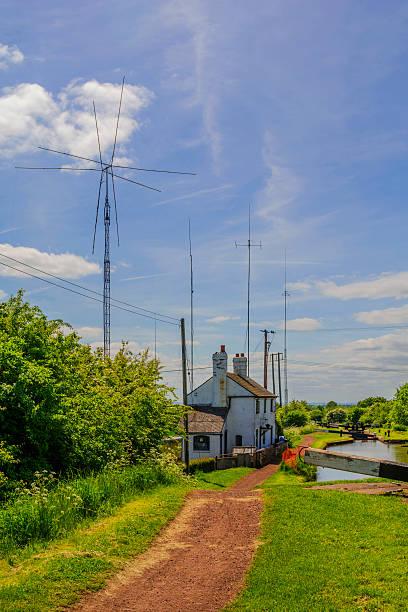 ham radio - ham radio stock photos and pictures