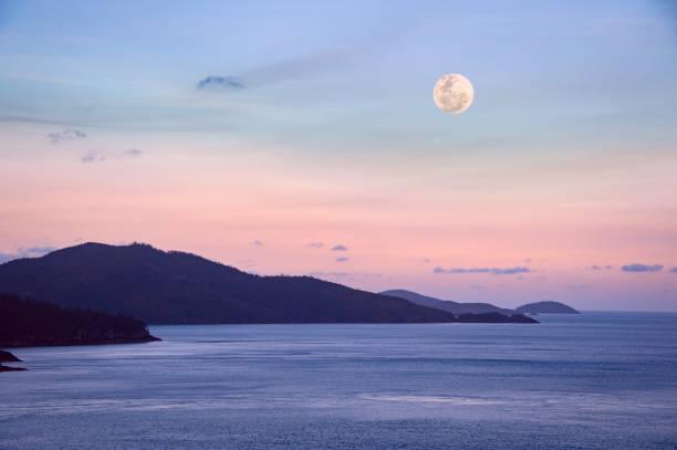Hamilton Island Whitsundays Australien – Foto