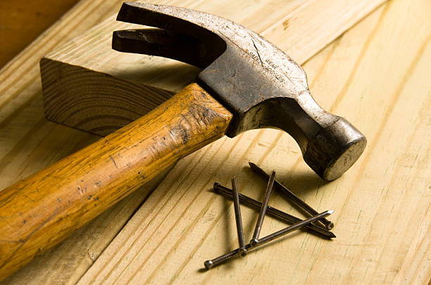 Royalty free hammer pictures images and stock photos istock