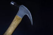 there are different types of hammers for different uses