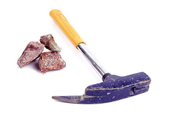 hammer – Foto