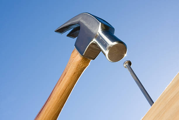 hammer  hammer stock pictures, royalty-free photos & images