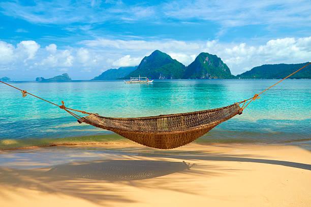 Hammock at the beach picture id501973530?b=1&k=6&m=501973530&s=612x612&w=0&h=wb9ra4nbdln0aryq8es3g1rja1xoloerfy xicw4tgu=