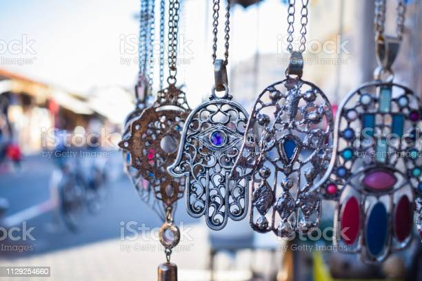 Hamsa hand necklaces picture id1129254660?b=1&k=6&m=1129254660&s=612x612&h=w x0rrhjlnz1cchsyekjalth7vkqimjfskmd2ysmsay=