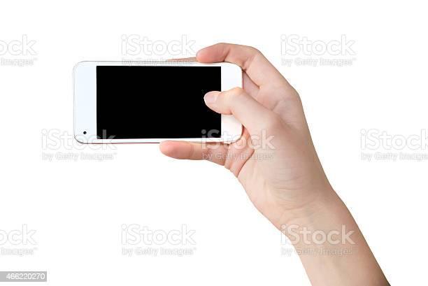 Han holding a phone as for a selfie blank screen picture id466220270?b=1&k=6&m=466220270&s=612x612&h=8kebsnmasmmff1y1hw4cejdiute0vvapt3n2gwyanr4=