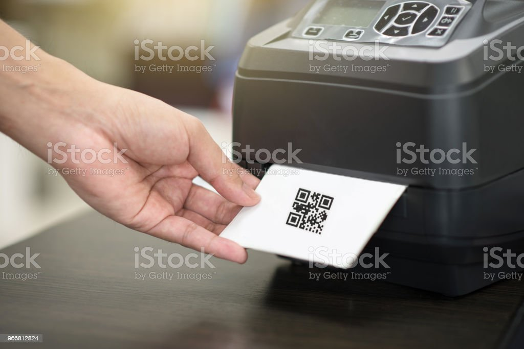 Drivers for Barcode Printer TOP60