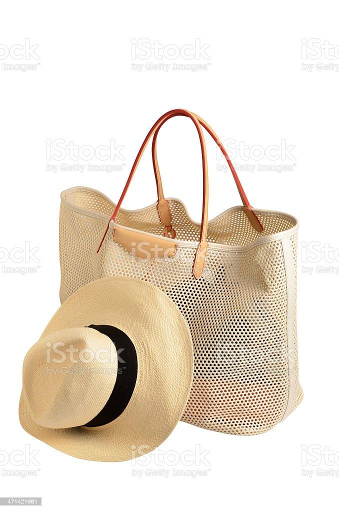 Bolsa de mão - foto de acervo