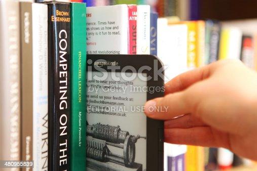 ebook Revisioning Philosophy