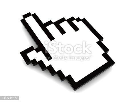 istock hand cursor 667712156