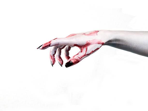 Hand dead mans show the direction picture id181473468?b=1&k=6&m=181473468&s=612x612&w=0&h=5awehl8zcaa 9u6unyhklmysdlu5fqlhst948er9gia=