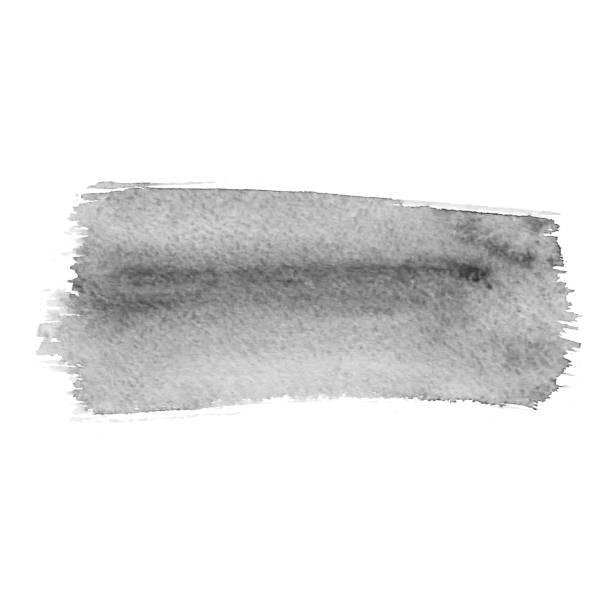 Hand drawn watercolor stroke for the background in the shape of picture id1027019752?b=1&k=6&m=1027019752&s=612x612&w=0&h=lqfiqmqda8gdtudqh qwwwka2vnbfjm9ebc qpdkw7u=