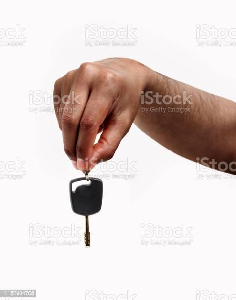 Hand giving a car key picture id1152934708?b=1&k=6&m=1152934708&s=612x612&h=qpnwimue0qcu7ixssvtts8jb8smc7 t1o33vscw2dro=