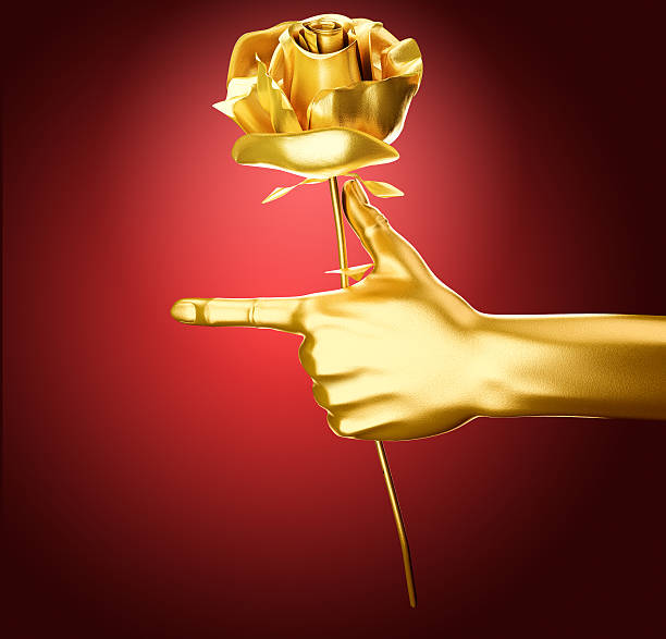 Hand holding a single gold rose 3d picture id507248308?b=1&k=6&m=507248308&s=612x612&w=0&h=kg6avi y mwsdctt8qnh0dxl7kvtk4g1qt gilnbr0s=