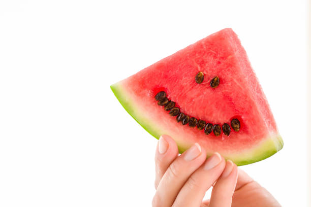 royalty free watermelon template pictures images and stock photos