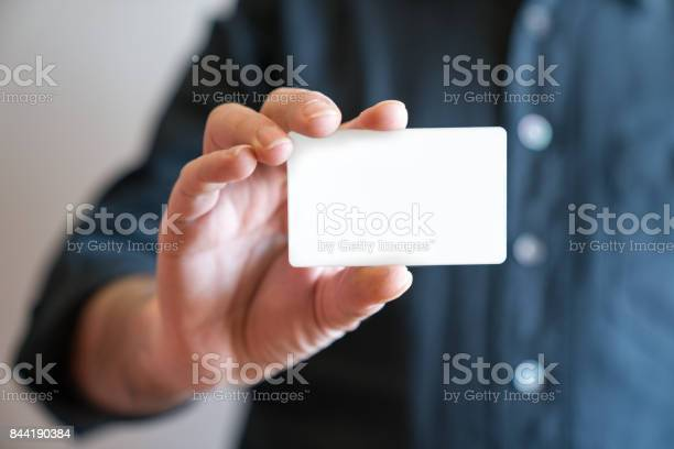 Hand holding blank white credit card mockup front side view plastic picture id844190384?b=1&k=6&m=844190384&s=612x612&h=kfutg0shng0nkdbryhn8hpoanfmfllzhz0i1ykaeyrm=