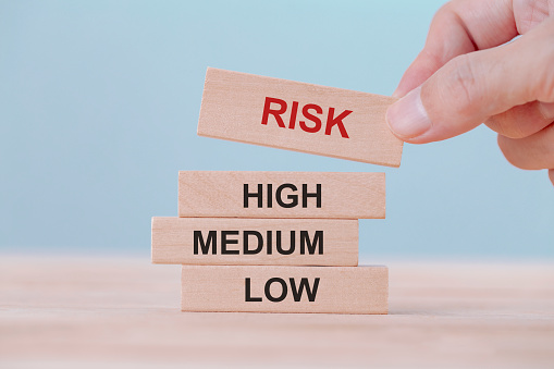 riesgos de reunificar deudas con liberbank