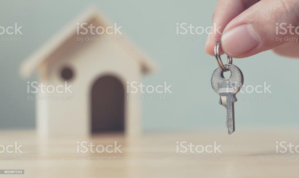 holding d'investissement la maison
