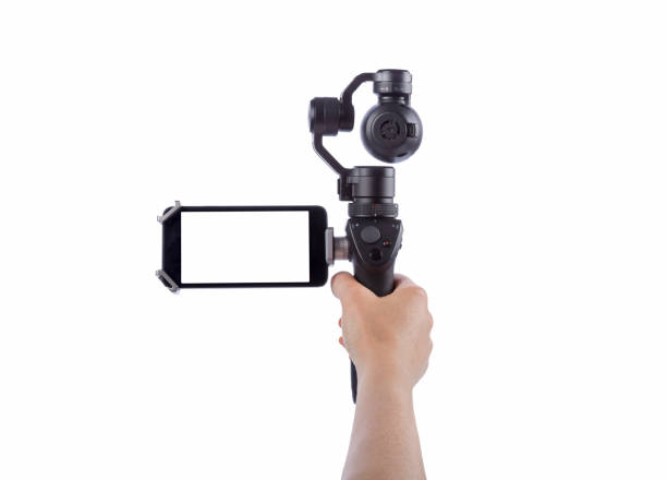 Hand holding innovative digital camera smartphone shooting concept picture id815104488?b=1&k=6&m=815104488&s=612x612&w=0&h=df7uytmvf8umrilr4cepmljwo yhh7kyqnxbw6ra2cs=
